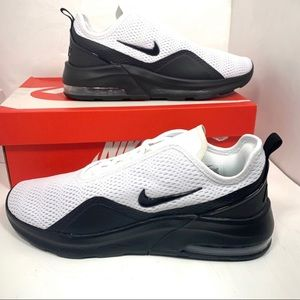 New Women's NIKE Air Max Motion 2